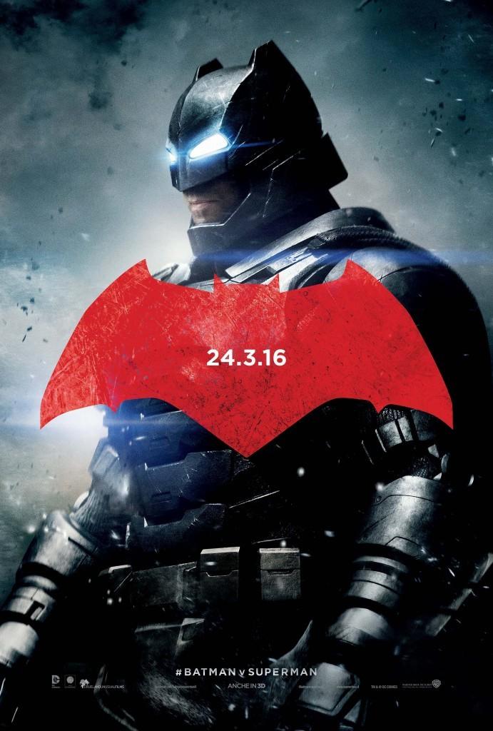 batman v superman_character poster_batman