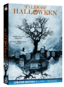 tales of halloween blu ray