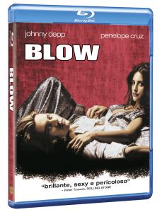 Blow_bluray
