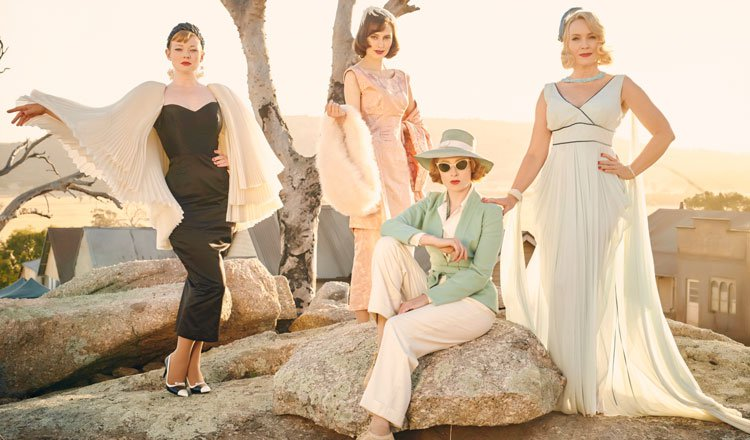 The-Carousel-Movie-Buff-The-Dressmaker
