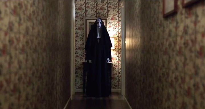 the conjuring 2 04