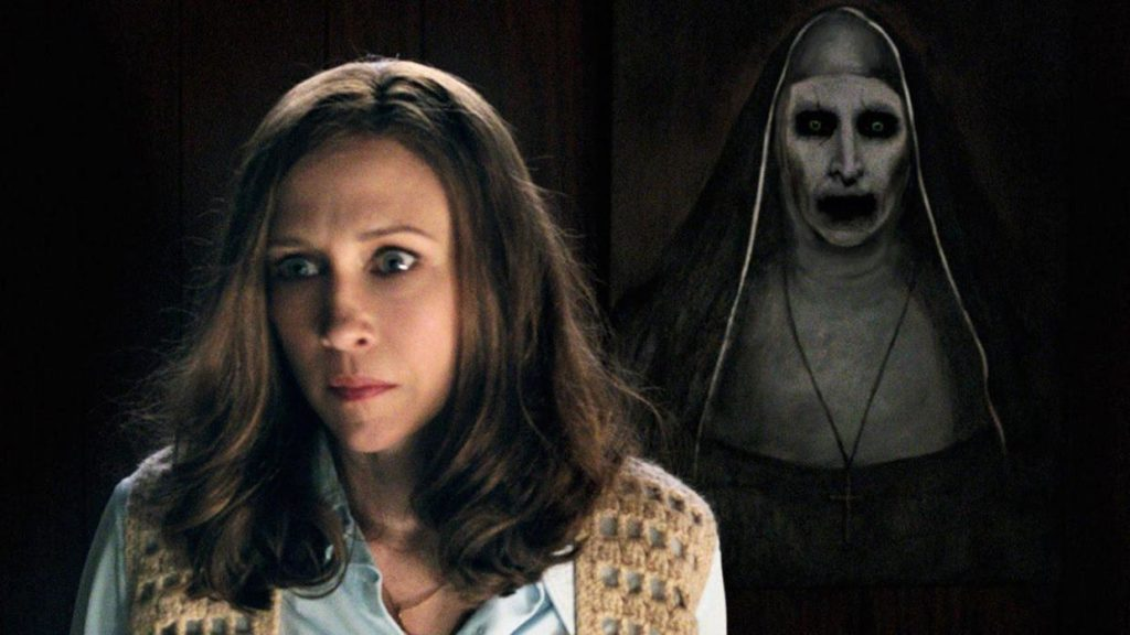 the conjuring 2 05