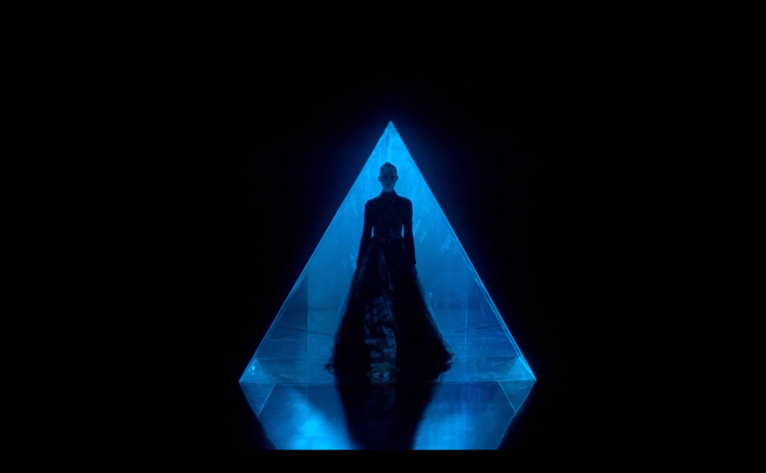 the neon demon img10