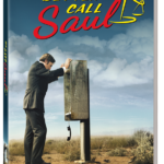 Better Call Soul_DVD_5053083077136