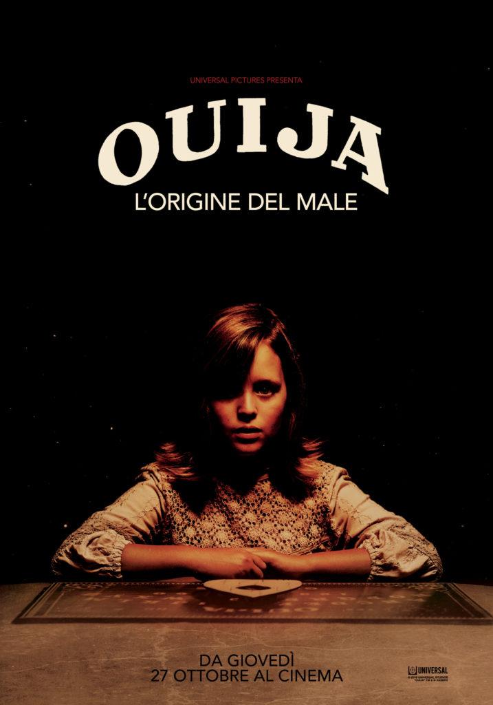 Ouija 2_poster