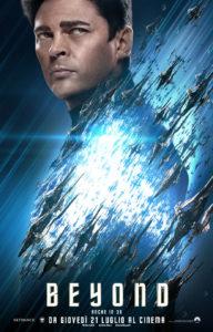 Star_Trek_Beyond_Character_1_Sheet_Italy_Bones
