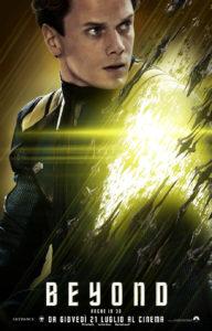 Star_Trek_Beyond_Character_1_Sheet_Italy_Chekov