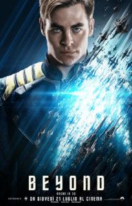 Star_Trek_Beyond_Character_1_Sheet_Italy_Kirk