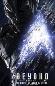 Star_Trek_Beyond_Character_1_Sheet_Italy_Krall
