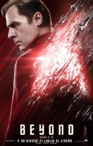 Star_Trek_Beyond_Character_1_Sheet_Italy_Scotty