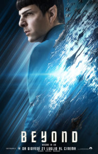 Star_Trek_Beyond_Character_1_Sheet_Italy_Spock