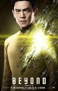Star_Trek_Beyond_Character_1_Sheet_Italy_Sulu