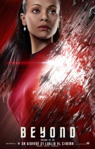 Star_Trek_Beyond_Character_1_Sheet_Italy_Uhura