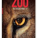 zoo stagione 1