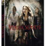 Verità-sepolte-dvd