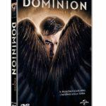 dominion dvd
