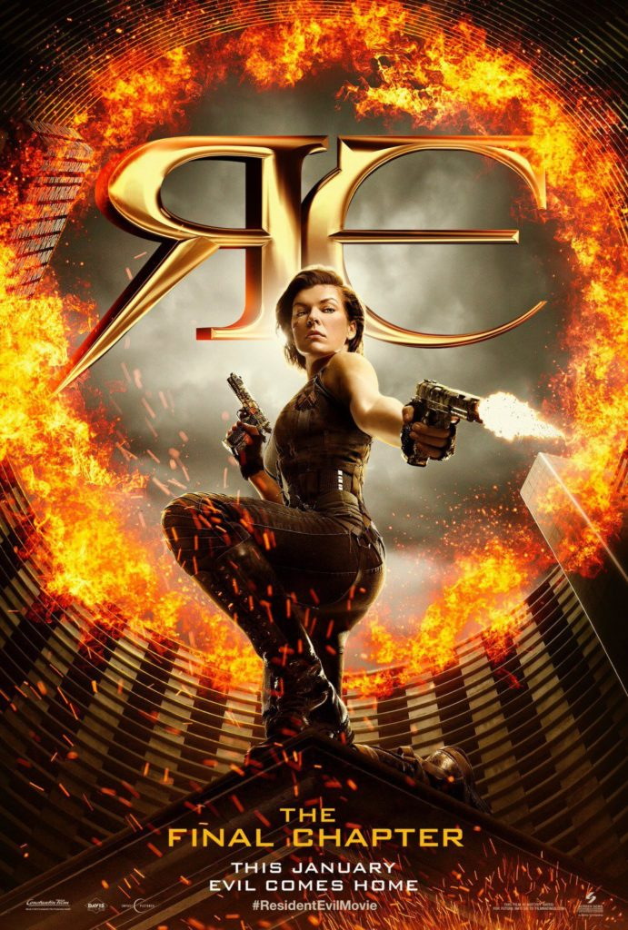 resident evil_the final chapter_1