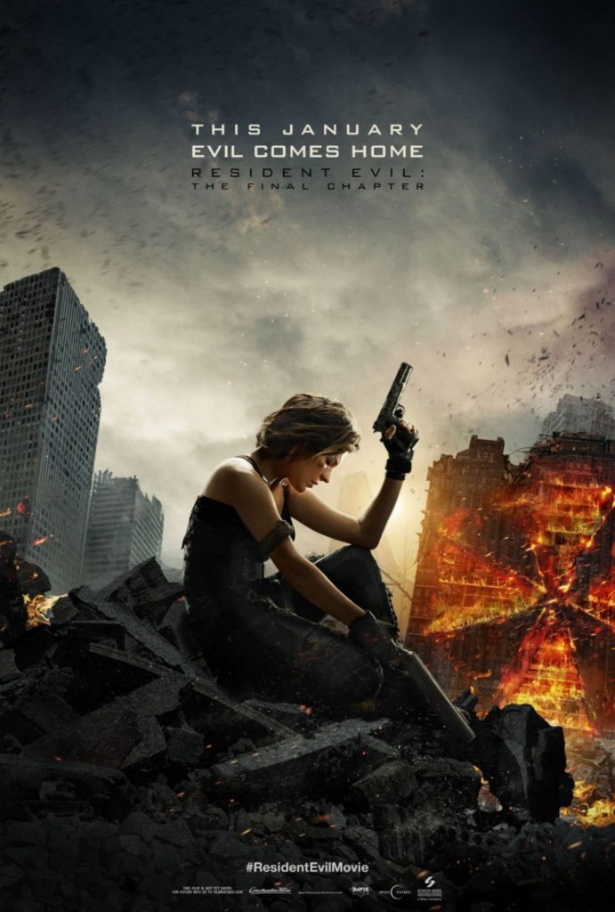 resident evil_the final chapter_2