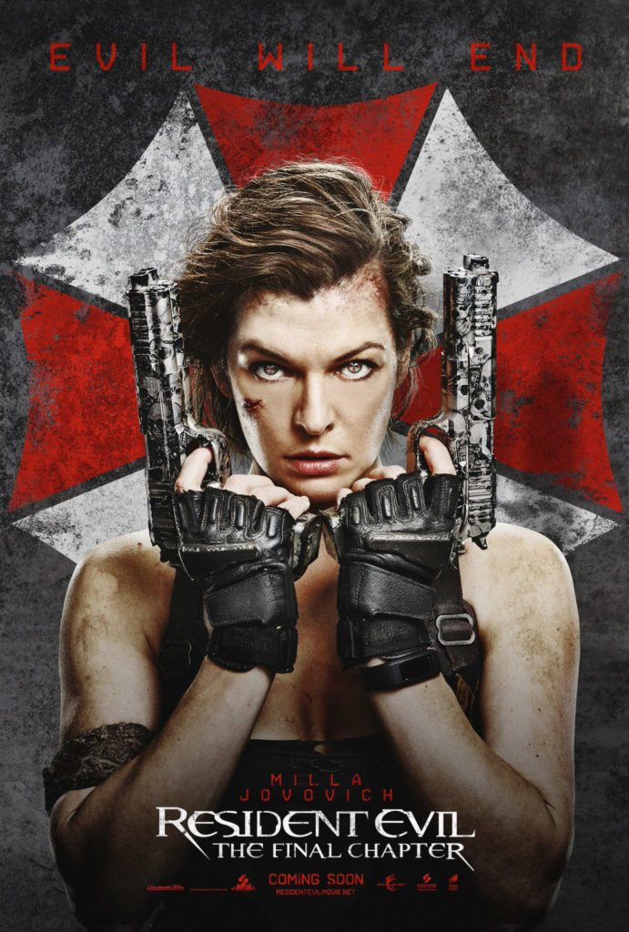 resident evil_the final chapter_3