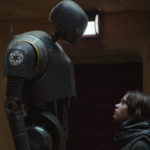 rogue one k-2so