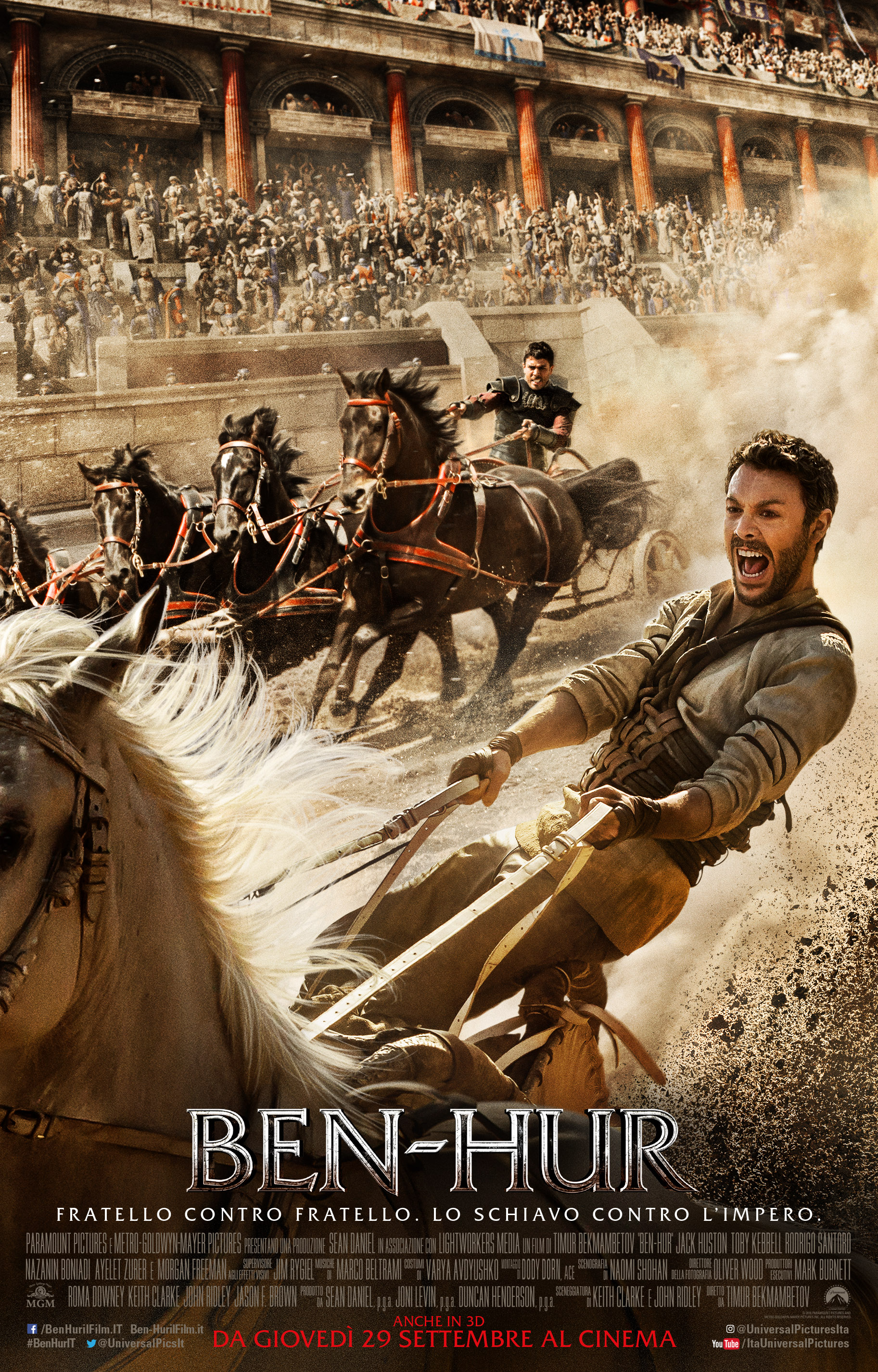 Ben-Hur_Payoff_Online_1Sht_Italy