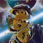 Cover ALIENI - Bugs - AD