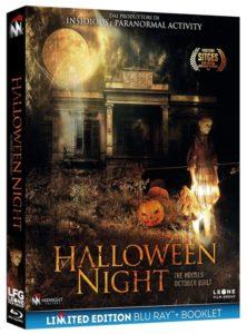 halloween-night-cover