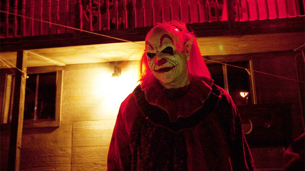 hallowen-night-1