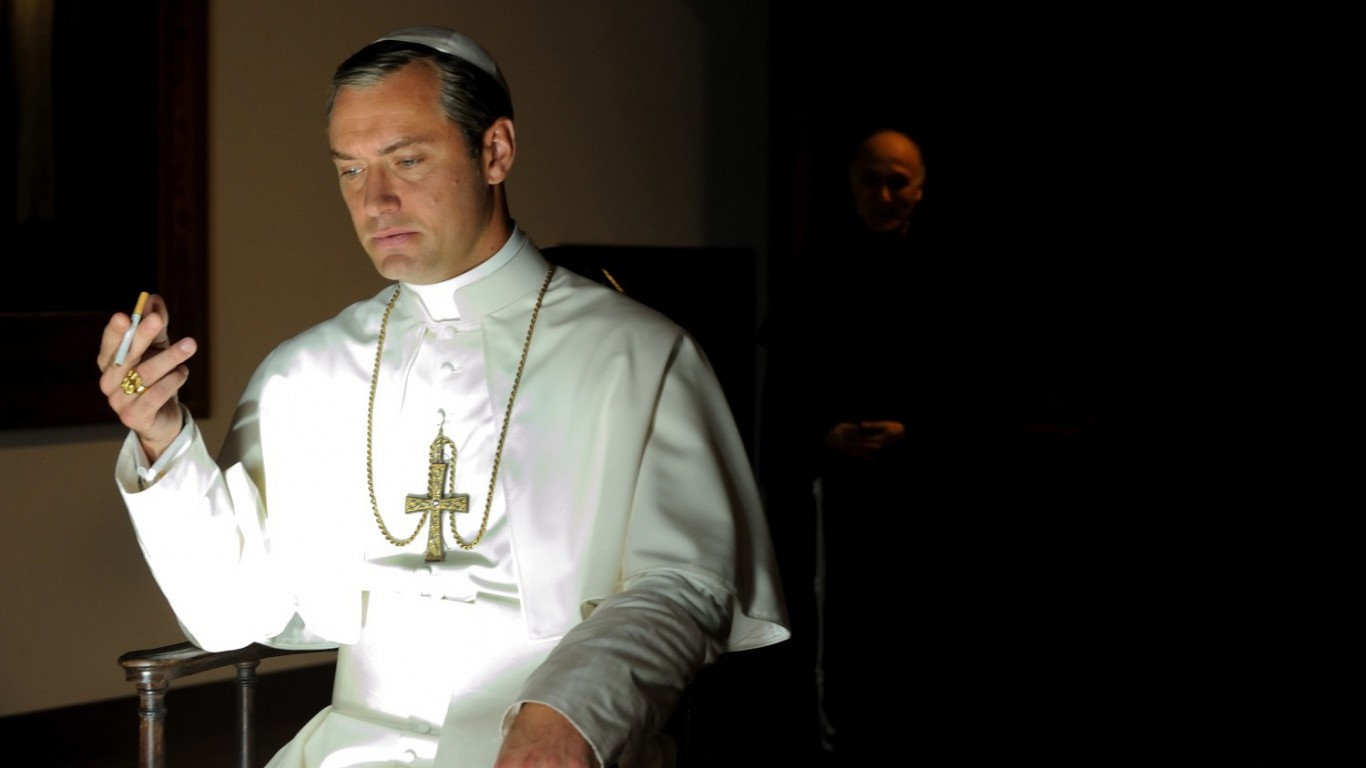 young pope 03