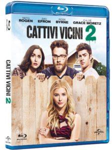 cattivivicini2_ita_bd_