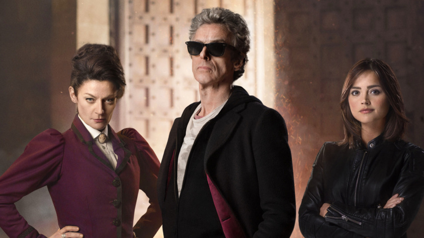 doctor-who_stagione-9