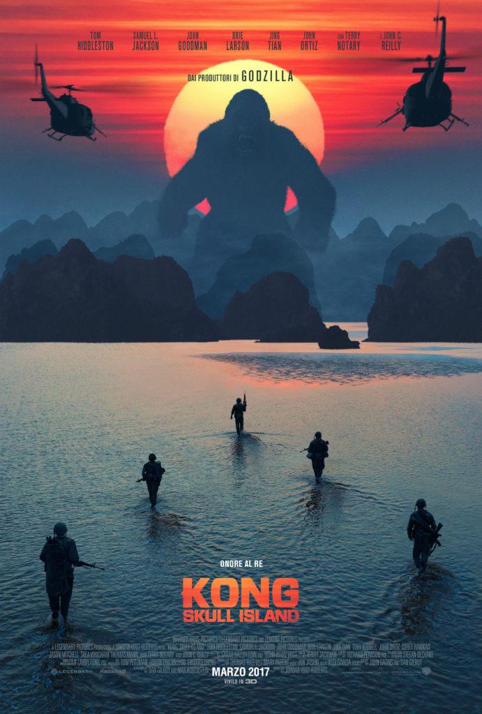 kong_poster-italiano