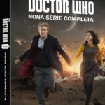 doctor-who-9-bluray