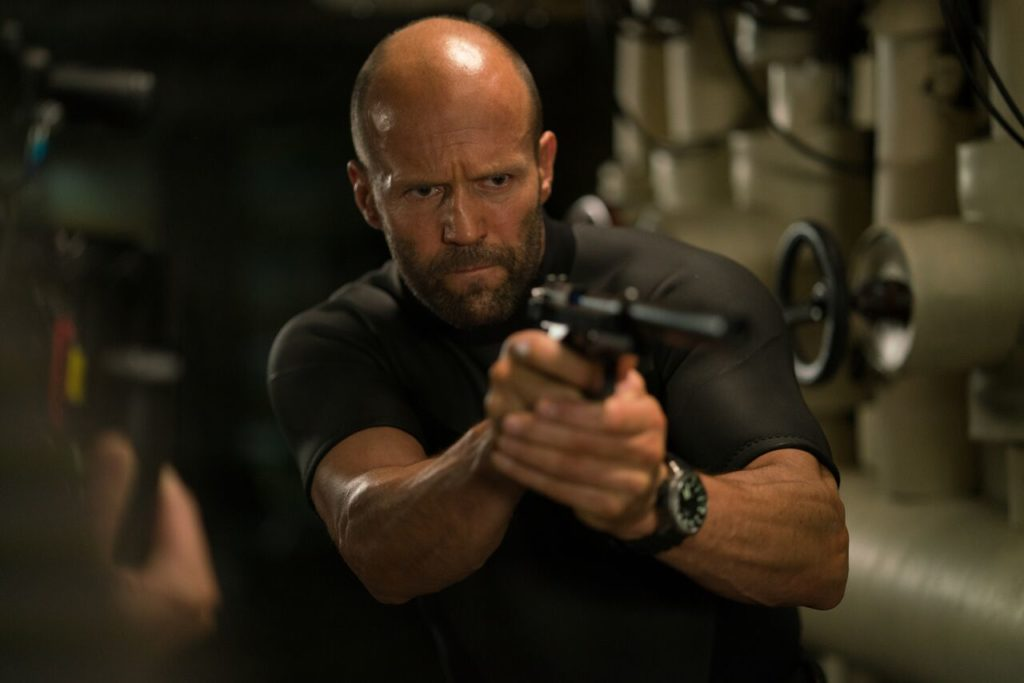 mechanic_resurrection01