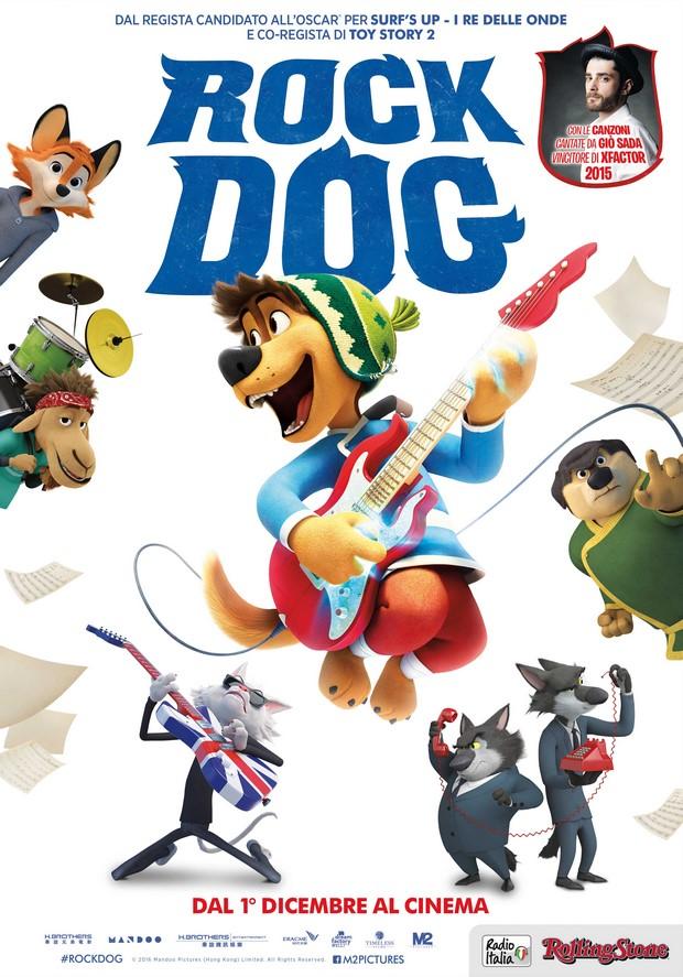 rock-dog-poster