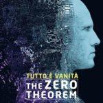 the-zero-theorem-bluray
