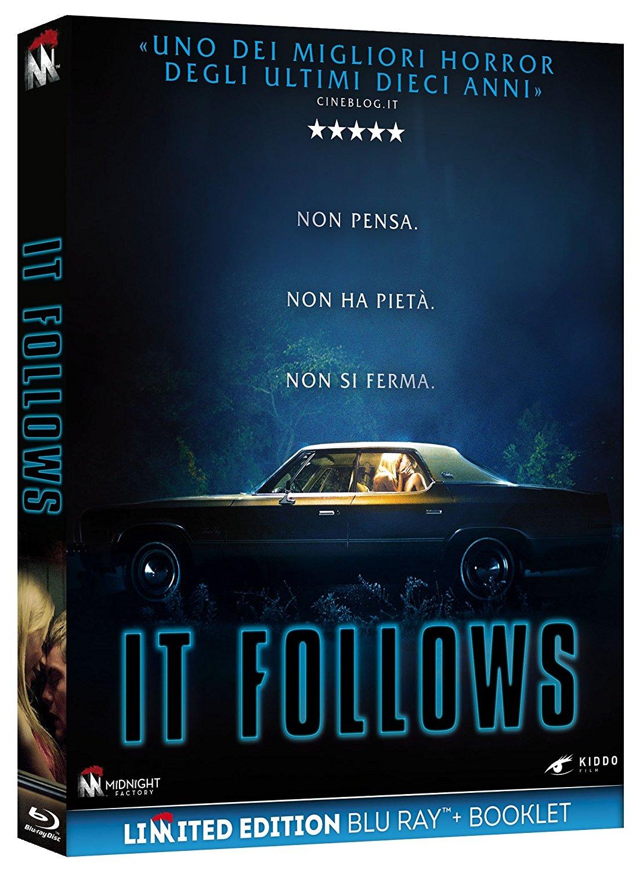 it-follows-bluray