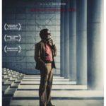 la-macchinazione-dvd