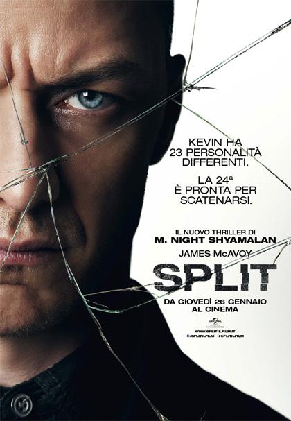split-locandina