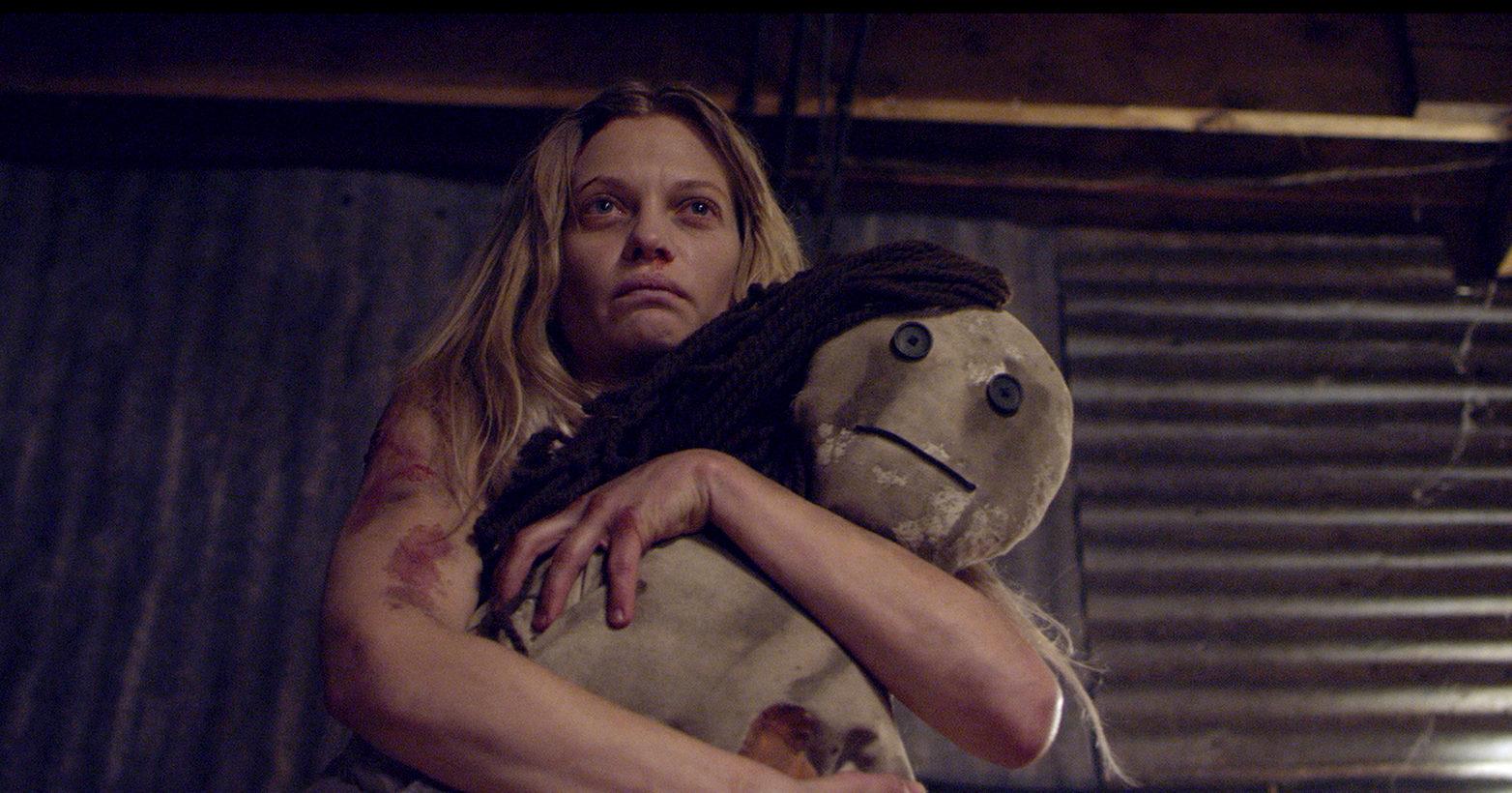 Legami Di Sangue Le 10 Famiglie Piu Terrificanti Del Cinema Horror Darkside Cinema