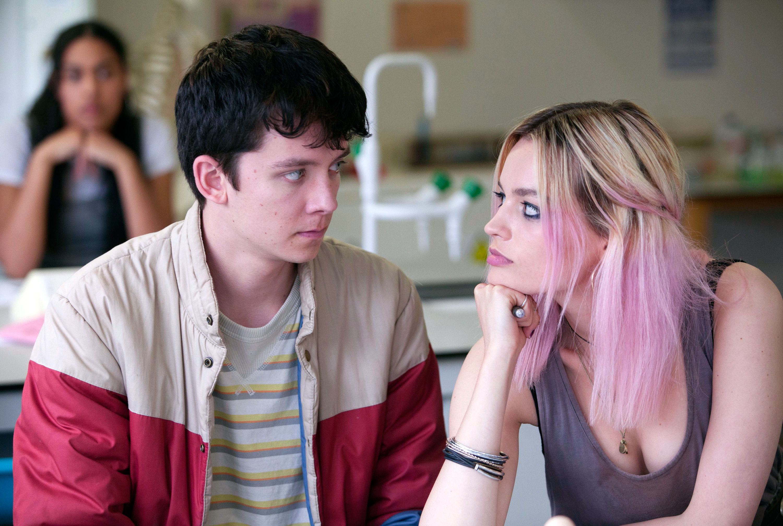 film adolescenziali sessuali sito di donne