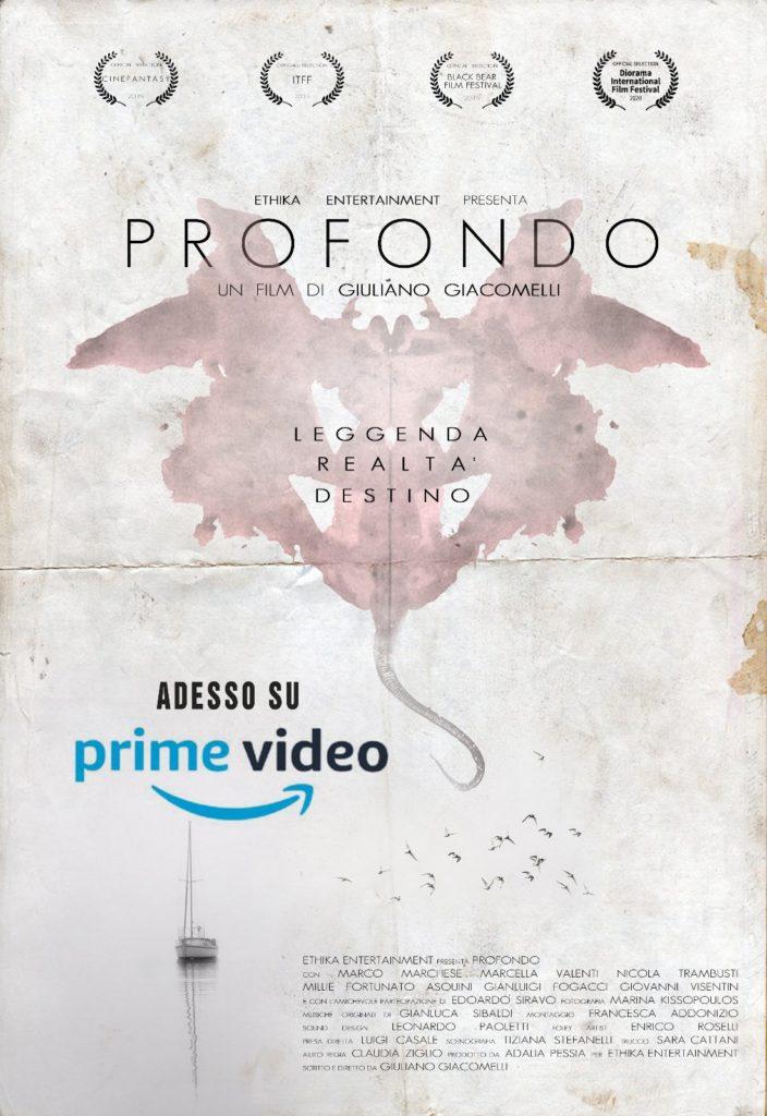 PROFONDO