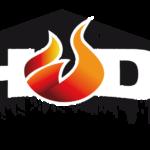 HODTV
