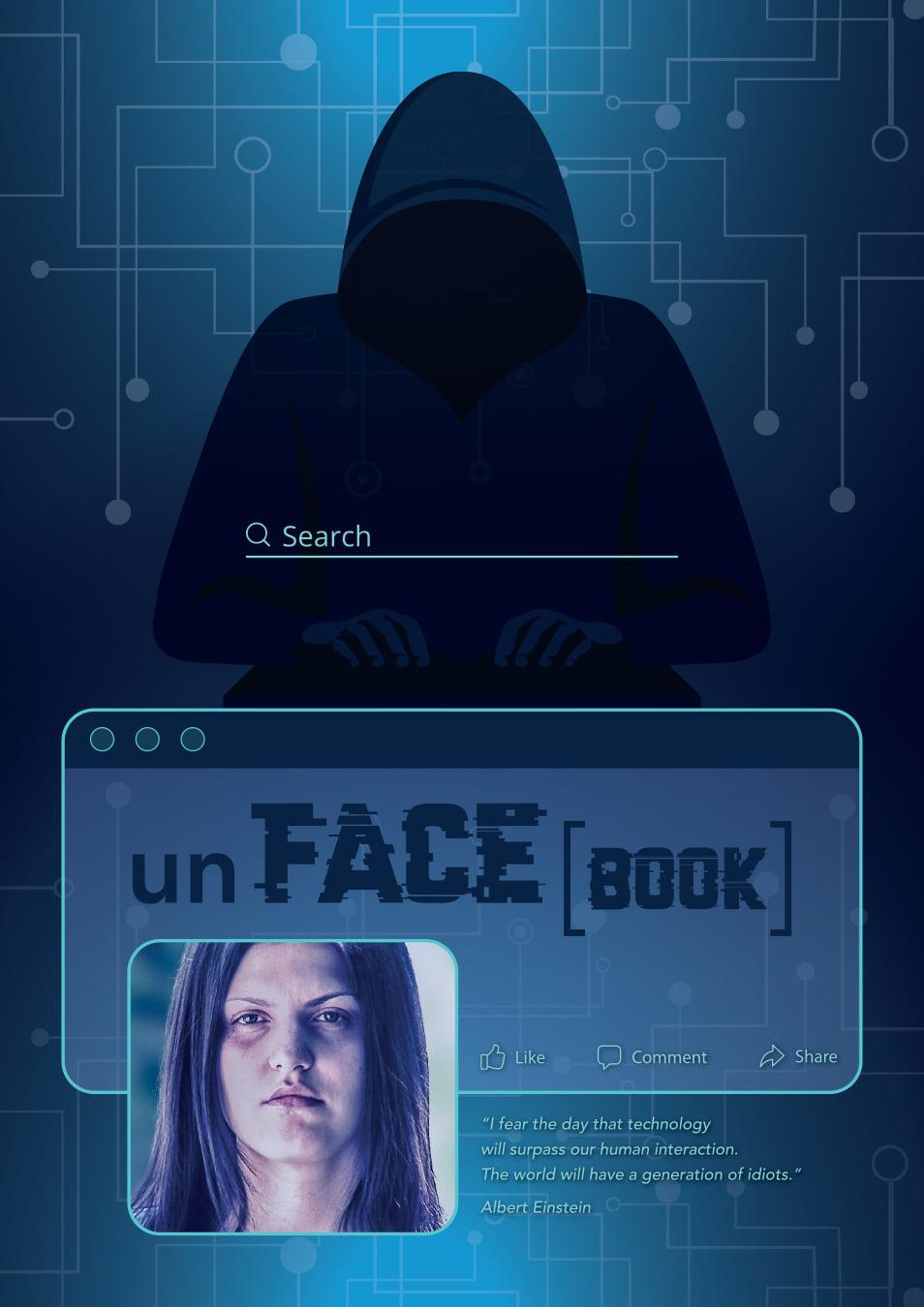 Unfacebook
